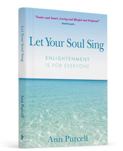 Enlightenment for everyon: let your soul sing