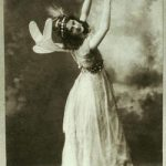 isadora-duncan-as-first-fairy-1896