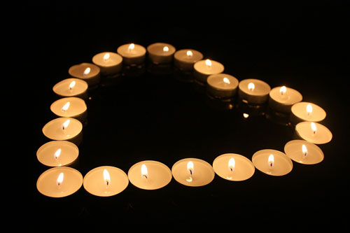 heart_candles_313