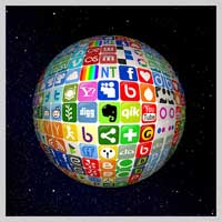 internet_globe_200