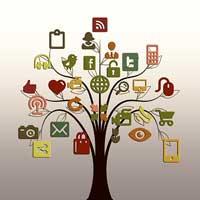 tree-_internet_200