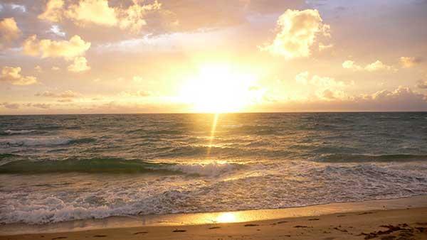 ocean_sunrise