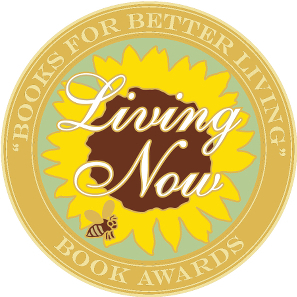 Living Now Award