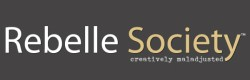 Rebelle-Society--250x250