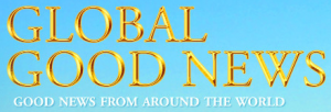 Global Good News