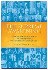 Supreme-Awakening-pearson