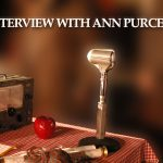 Ann-purcell-podcast